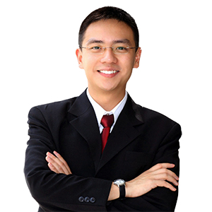 Do Van Quang